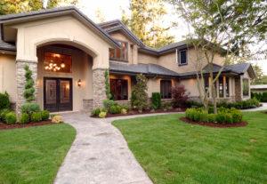 Home Additions Savannah GA | Charleston SC