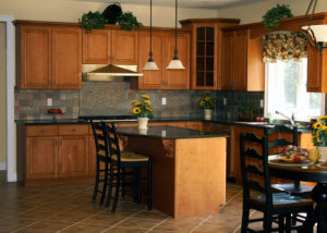 Kitchen Remodeling Hilton Head SC