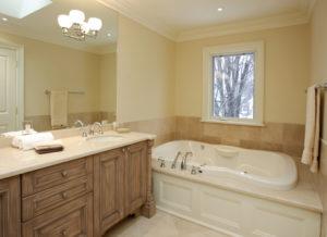 Bathroom Renovations Hilton Head SC