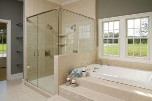 Bathroom Remodeling Hilton Head SC