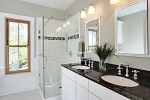 Bathroom Remodel Bluffton SC