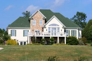 Home Improvement Contractors Hilton Head SC