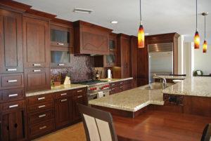 Home Renovation Hilton Head SC