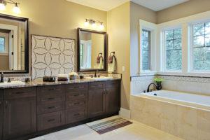 Bathroom Remodeling Contractors Hilton Head SC