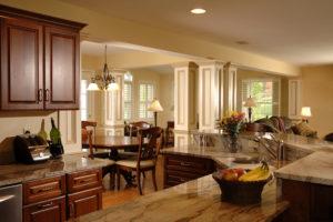 Kitchen Remodeling Contractors Hilton Head SC