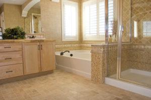 Bathroom Remodeling Bluffton SC