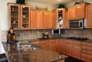 Kitchen and Bath Remodeling Hilton Head SC