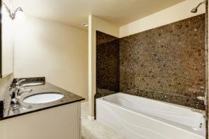 Bathroom Remodel Hilton Head SC