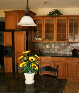 Kitchen and Bath Remodeling Bluffton SC
