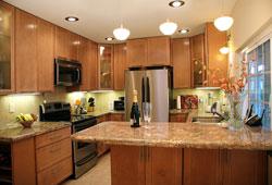 Kitchen Remodelers Bluffton SC