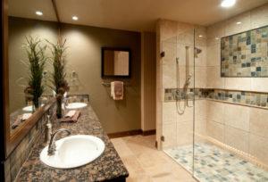 Bathroom Renovations Bluffton SC
