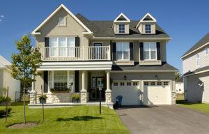 House Additions Hilton Head SC