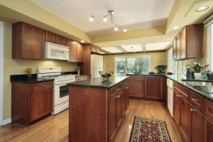 Kitchen Remodel Sun City SC